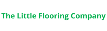 The Little Flooring Company
