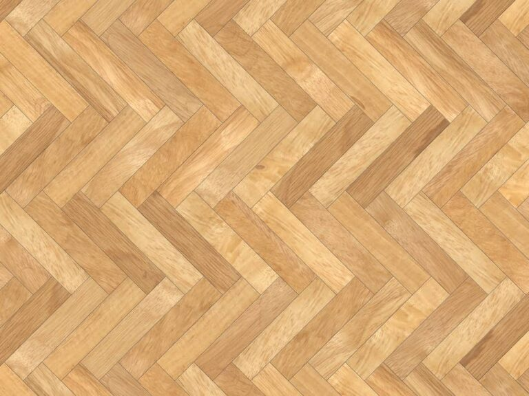 Herringbone Flooring Wirral