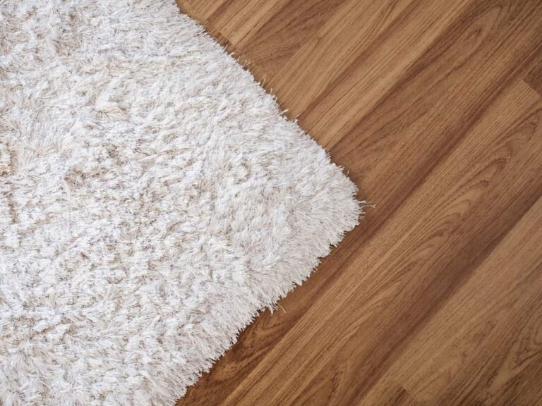 Rugs Wirral