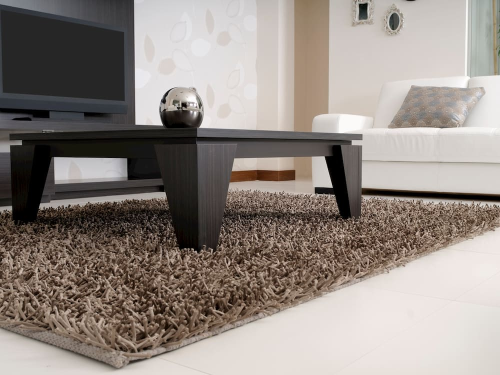 Wirral Rugs and Carpets