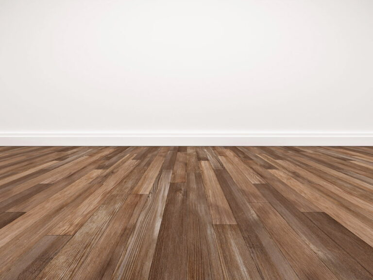 Wirral Laminate Flooring