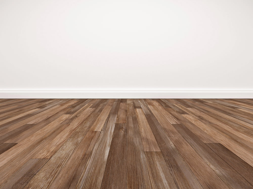 Wirral Laminate Flooring